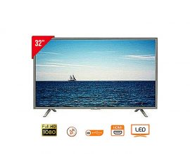 tcl 32 inch tv price in ghana