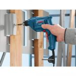 Bosch Professional Drill – GBM 1000