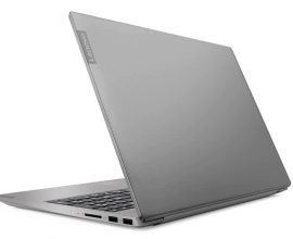 lenovo laptop core i3