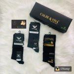 Calze & Viva Male socks