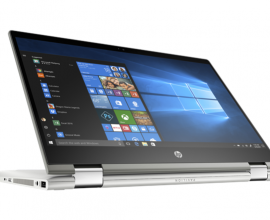hp pavilion x360 i5 for sale in ghana