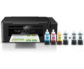 epson all in one printer
