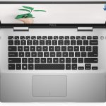 DELL Inspiron 14 5485 2 In 1 Laptop