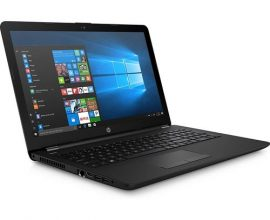 hp notebook 15 core i5 in ghana