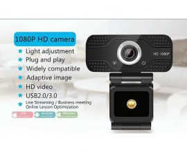 1080p webcam for sale in ghana