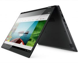 Price of Lenovo laptop in Ghana