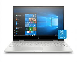 hp envy x360 i7 price in ghana