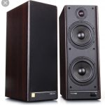 Microlab Speaker Solo 7c