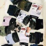 Zara Men's Underwear