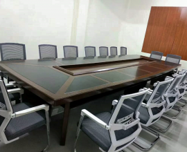 conference table price in ghana