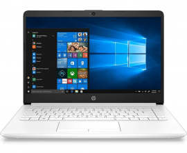 hp pavilion 14 for sale in accra
