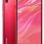 Huawei Y7 Prime 64GB
