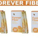 Forever Fiber | Fiber Supplement
