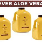 Forever Aloe Vera Gel In Ghana