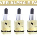 Forever Alpha E Factor