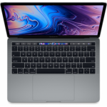 2020 MacBook Pro 13 Touch Bar 512