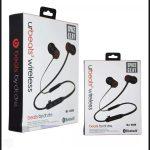 Beats Bluetooth Headphones MJ-6699