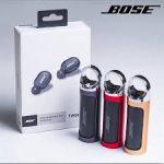 BOSE TWS-9 Wireless Earbuds