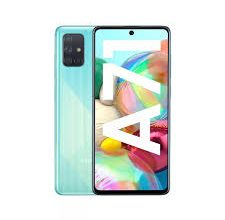 galaxy a71 for sale in ghana