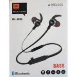 JBL Wireless Headphone MJ-6699