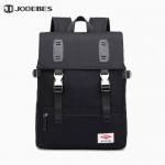 Jodebes JD0089 Backpack-Black
