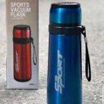 Sport Vacuum Flask