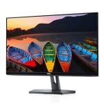 Dell  24 Monitor-SE2419H
