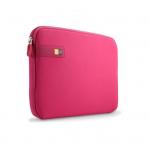 Case Logic Laptop Sleeve 10-11.6″