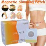 Tummy/slim patch