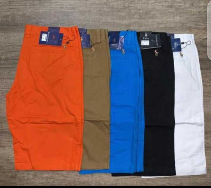 mens khaki shorts in ghana