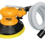 APS1501 – INGCO Air Sander
