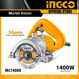 marble cutter price in ghana