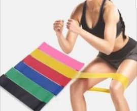 resistance bands price in ghana