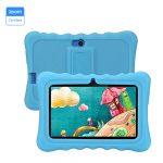 B2020 PRO Dual SIM HD Tablet For Kids – 16GB HDD – 10.1″