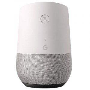 google home smart speaker price in ghana