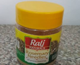 where to buy rosemary spice in ghana
