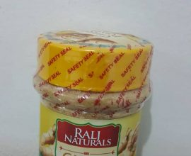 ginger powder in ghana