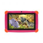 Iconix C700 Kid Tablet Dual Core 8GB – 7.0″