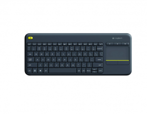 wireless keyboard in ghana