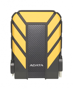 adata external hard drive in ghana