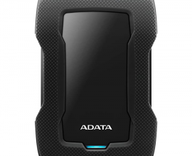 adata external hard drive price in ghana