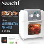 Saachi Multi Function Air Fryer