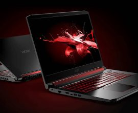 acer nitro gaming laptop in ghana