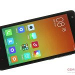 Redmi 2 – 8GB +1GB