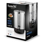 Saachi Water Boiler