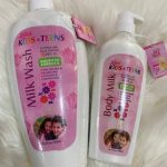 Lillies Kids and Teens Products