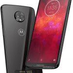Motorola Z3 (64gb)