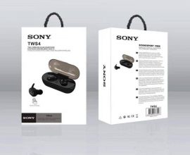 sony bluetooth wireless headset in ghana