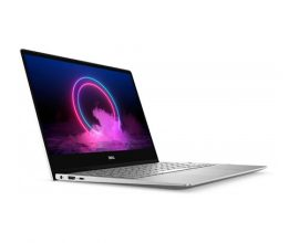 dell inspiron 17 core i5 in ghana
