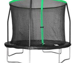 10ft trampoline in ghana